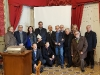 WhatsApp Image 2019-05-07 at 13.00.31