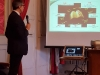 WhatsApp Image 2019-05-07 at 13.00.32(1)