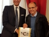 WhatsApp Image 2019-05-07 at 13.00.32(2)