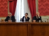 WhatsApp Image 2019-05-07 at 13.00.32