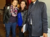 WhatsApp Image 2019-05-07 at 13.00.33(1)