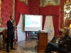 WhatsApp Image 2019-05-07 at 13.00.33(3)