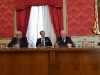 WhatsApp Image 2019-05-07 at 13.00.33