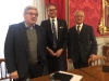 WhatsApp Image 2019-05-07 at 13.00.59(1)