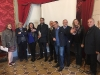 WhatsApp Image 2019-05-07 at 13.00.59