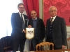 WhatsApp Image 2019-05-07 at 13.01.00(1)