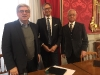 WhatsApp Image 2019-05-07 at 13.01.00