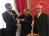 WhatsApp Image 2019-05-07 at 13.01.01