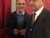 WhatsApp Image 2019-05-07 at 13.01.02