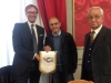 WhatsApp Image 2019-05-07 at 13.01.03(1)