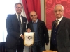 WhatsApp Image 2019-05-07 at 13.01.03
