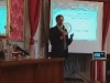 WhatsApp Image 2019-05-07 at 13.43.13(1)