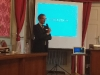 WhatsApp Image 2019-05-07 at 13.43.13