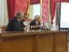 WhatsApp Image 2019-05-07 at 13.43.14(1)
